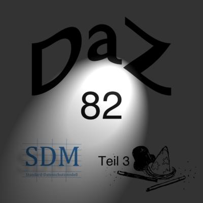 DaZ 082